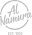 Alnamura (logo)