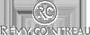 Remy (logo)